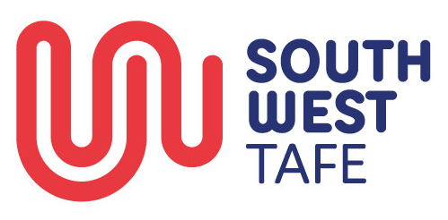 South West Institute of TAFE